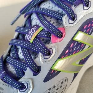 New Balance Shoes - New Balance Women's 840 V3